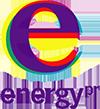 epr_logo